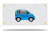 Image: Car Dealership Banners