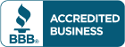 Accredited Business | BBB