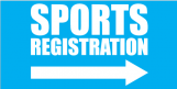Image: Sports RegistrationTemplate